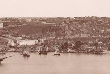 istanbul Beşiktaş