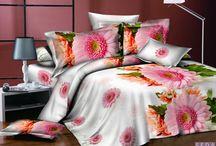 Постельное белье, поплин 3d / http://queenanna.ru/category/postelnoe-bele/poplin/poplin-3d/ постельное белье из поплина, с эффектом 3d.