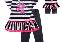 Chesnea's Doll wishlist