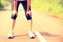 running&sport