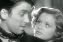 Cinémania / film clips, soundtracks and incidental music/library sound