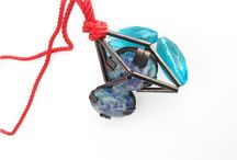 Contemporary Art Jewellery: the 30th Canadian exhibition