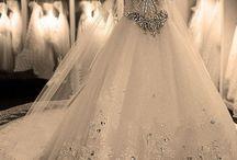 Wedding  / by Violet