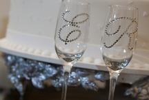 D.I.Y. Wedding Prep