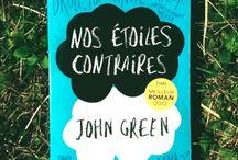 best seller / Livres
