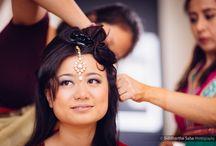 Indian Wedding - Villa Sao Paulo / Indian Wedding at Villa Sao Paulo - Cascais, Portugal www.villa-sao-paulo.com #weddingbythesea #weddinginportugal #portugalwedding #weddingsinportugal #destinationweddinginportugal #indianwedding #indianweddinginportugal #villasaopaulo #vsp #casamentoindiano