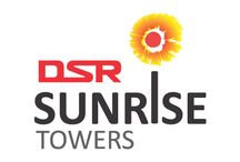 DSR Sunrise / Find Apartments for Sale in Whitefield, Bangalore, and Upcoming Residential Project by DSR infra is DSR Sunrise Towers. This Project has world class amenities so Go and Get it http://www.dsrinfra.com/project/dsr-sunrise