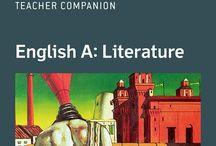 e.literature