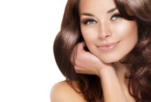 Beauty / Discover the latest in Beautiful Women tips skin care, and natural makeup beauty tips will make you look younger