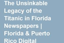 Blog Posts / Blog Posts from ufndnp.wordpress.com about content found in Florida Newspapers (1836-1922) that have been digitized and are available on http://chroniclingamerica.loc.gov/