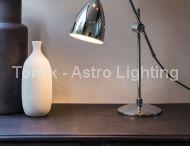 Lampy biurkowe i stołowe / Lampy biurkowe i stołowe.. klasyczne, nowoczesne, dekoracyjne do każdego stylowego wnętrza. Każdy znajdzie coś dla siebie. Koniecznie sprawdź.. https://www.tomix.pl/c/pl/30/5/1/0/long/lampy+stojace.html