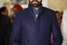ghaint sardari