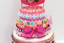 || Cakes ||