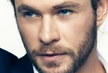 Chirs Hemsworth
