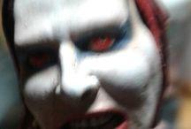 Marilyn Manson (trabalho antigo)