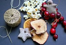 Christmas Decor / by metroparent