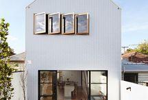 arquitetura | CASAS
