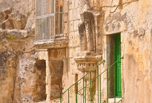Eretz Jisrael
