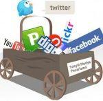 Facebook Para Evinizde Facebook'tan Parakazanma Yolu