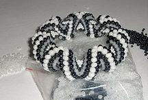 Beads/Korálky