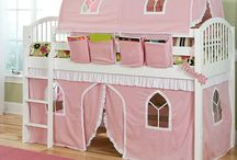 Zulily For the Home