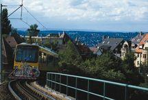 Parkett Direkt Stuttgart Sehenswürdigkeiten / Ihr besucht die Parkett Direkt Filiale in Stuttgart und wollt euch dann noch ein paar Sehenswürdigkeiten ansehen? Wir zeigen euch, was ihr alles in dieser tollen Stadt erleben könnt!