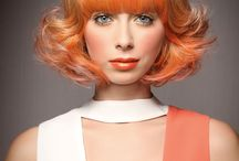 Hair! / Crazy fabulous hair styles