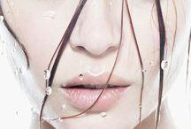 Liquid Beauty