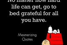 Thankful Heart Quotes