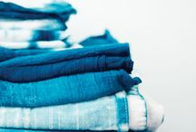 Tasty textiles