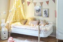 Kidsroom// Kinderzimmer / #kidsroom #kinderzimmer #kinder #kids #dekoration #decoration