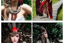 Trickle Photography : Models Portfolios