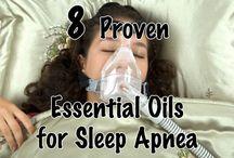 Apnea,sleep&Cpap