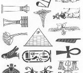 Tattoo Ideas / Have the urge to get some tats this is my vision board.