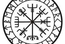 συμβολα