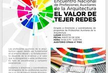 Asociación Colombiana de Diseñadores de Interiores.ACDI