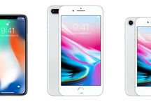 iPhone 8, 8+ Booking Start Tomorrow in India with 70% Buyback Assurance & Other Offers! http://trak.in/tags/business/2017/09/21/jio-iphone-8-iphone-8-plus-iphone-x-cashback/