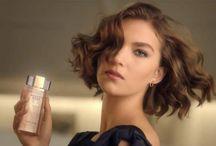 Perfume - Αρώματα - Eau de Toilette - Eau de Parfum / Τα καλύτερα επώνυμα γυναικεία και αντρικά αρώματα και οι τιμές τους!
