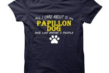 Papillon products