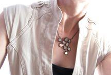 Jewerly / bracelet, necklace, pendant