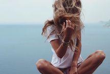 summer | beachlife