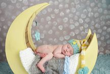 All Babies are Precious & Beautiful