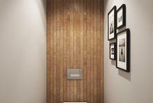 Ванная комнатп