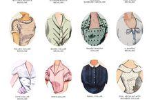 Fashion Infographics / 0