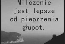 Cytaty| Quotes