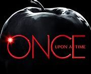 °Once Upon A Time°