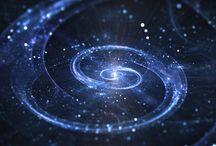 Csillagászat tudomány
