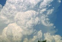 Clouds........wolken / Clouds...........wolkjes