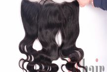 BF Brazilian Hair Closure / Shop page: http://www.bfhair.com/16-closure