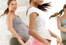 Embarazo PrenAvant / Si buscas quedarte embarazada, la Línea PrenAvant, de Persan Farma, te ofrece el complemento nutricional necesario para preparar tu cuerpo para este momento, aumentando las probabilidades de éxito de concepción para ti y tu pareja.